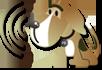 phone beagle - web monitor app