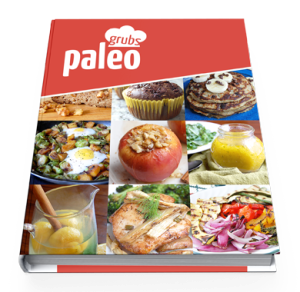 paleogrubsbook